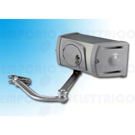 came irreversible gearmotor ferni 230v encoder 001fe40230v fe40230v