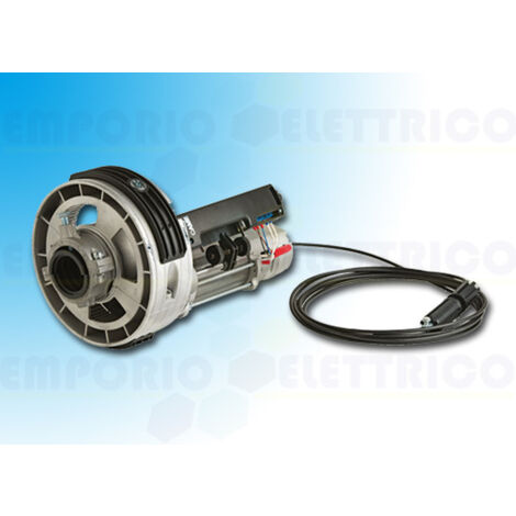 came irreversible gearmotor roller shutter release h4 001h40230120 h40230120
