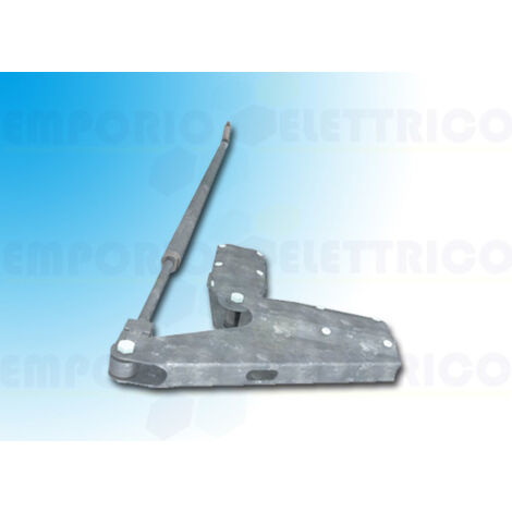 came joint for 90x35 mm gard rod 803xa-0180