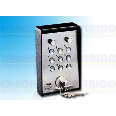 came keypad digital selector 001s5000 s5000