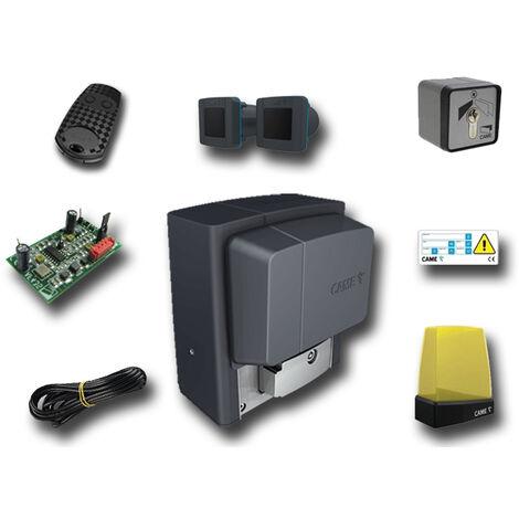 came kit automatización 801ms-0020 230v 001u2907 u2907 (ex u2716)