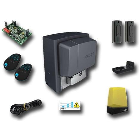 came kit automatización 801ms-0030 230v 001u2301 u2301