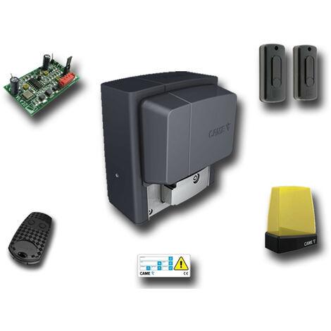 came kit automatización 801ms-0030 230v 001u2303 u2303