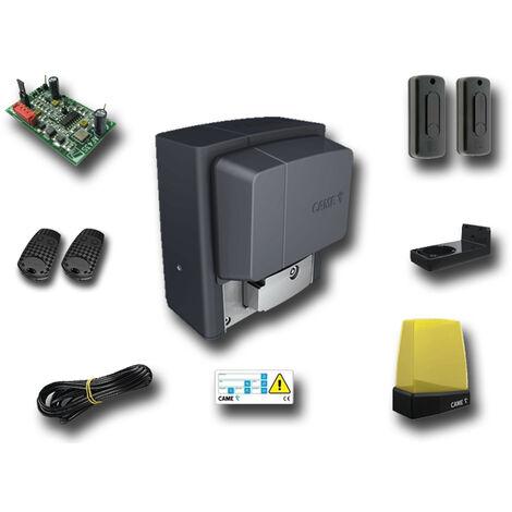 came kit automatización 801ms-0030 230v 001u2643 u2643