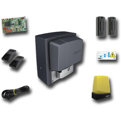 came kit automatización 801ms-0030 230v 001u2943 u2943