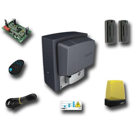 came kit automatización 801ms-0030 bx708ags 230v 001u2313fr u2313fr