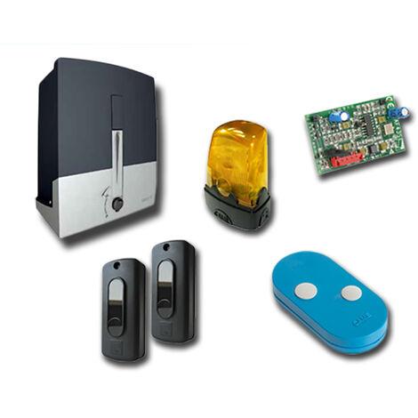 came kit automatización 801ms-0140 24v 8k01ms-015 (ex u2716)