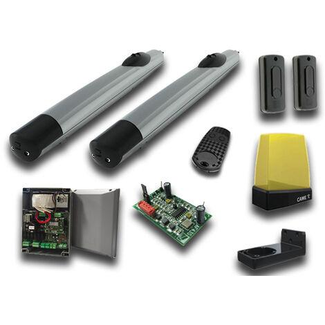 came kit automatización amico 24v 001u6117fr u6117fr