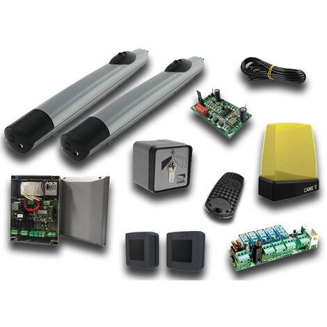 came kit automatización amico 24v 001u6129fr u6129fr (ex u6216)