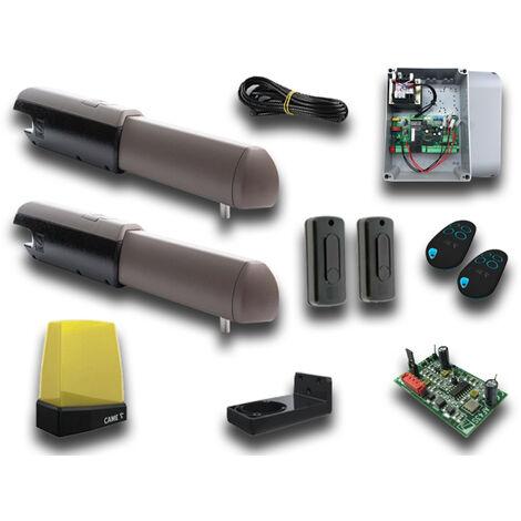 came kit automatización ati a3000a 230v 001u7017 u7017