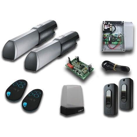 came kit automatización ati a5000a 230v 001u7095 u7095