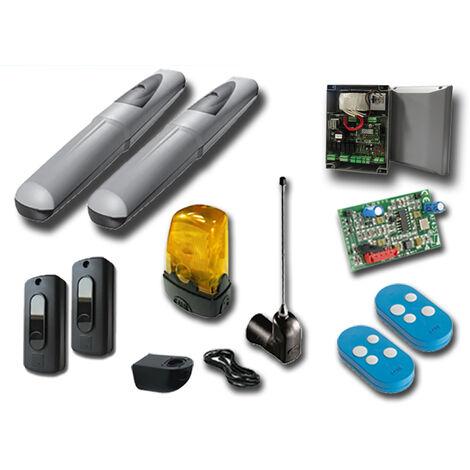 came kit automatización axo 24v 001u7311fr u7311fr