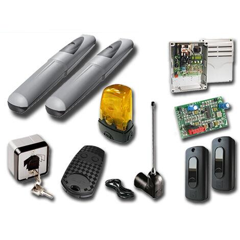came kit automatización axo ax302304 230v 001u7335 u7335 (ex u7350)