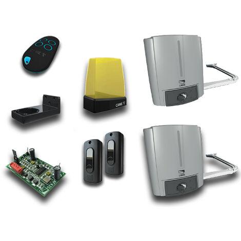 came kit automatización fast70 230v 001u1872fr u1872fr
