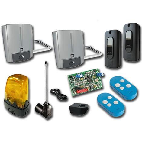 came kit automatización fast70 24v 001u1855 u1855