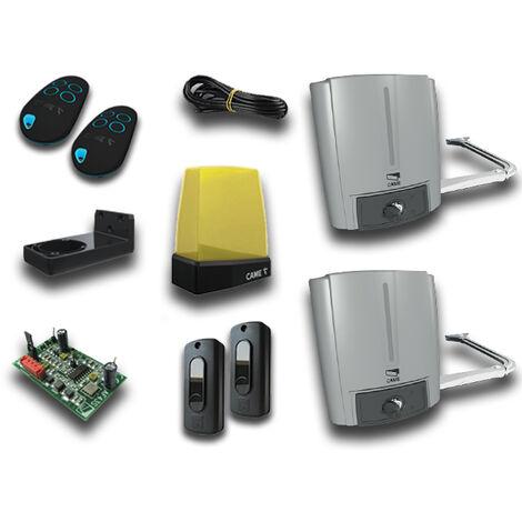 came kit automatización fast70 24v 8k01mb-008fr