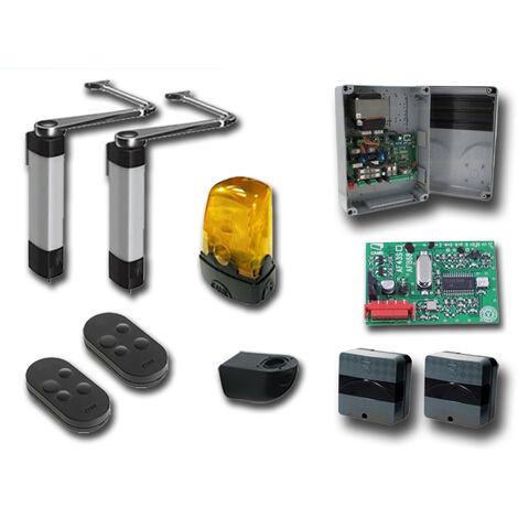 came kit automatización stylo-me 24v 001u8113fr u8113fr