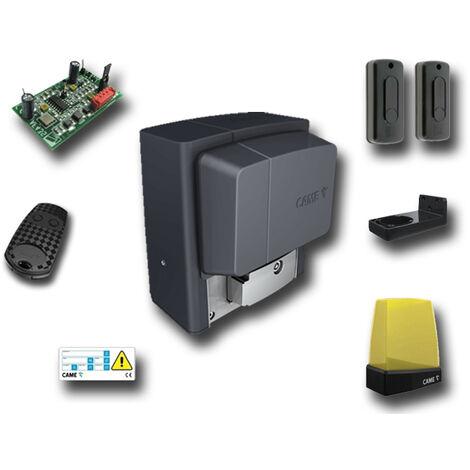 came kit complet motorisation 801ms-0020 230v 001u2593 u2593