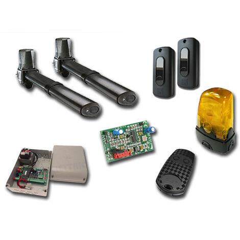 came kit complet motorisation krono 230v 001u1481 u1481 u1481ml