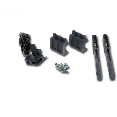 came kit finecorsa magnetici 001rsdn002 rsdn002
