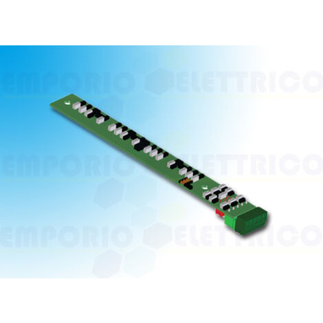came led control card 001em4001 em4001