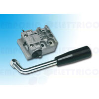 came lever key release 001a4364 a4364