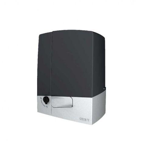 """main image of """"CAME Moteur pour Automatisme de portail coulissant BXV6 CONNECT 600KG 24V BXV600"""""""