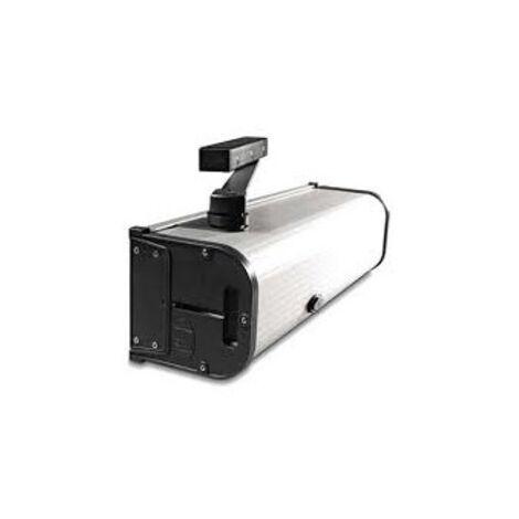 came motorreductor irreversible 230v para f4000 001f40230e f40230e