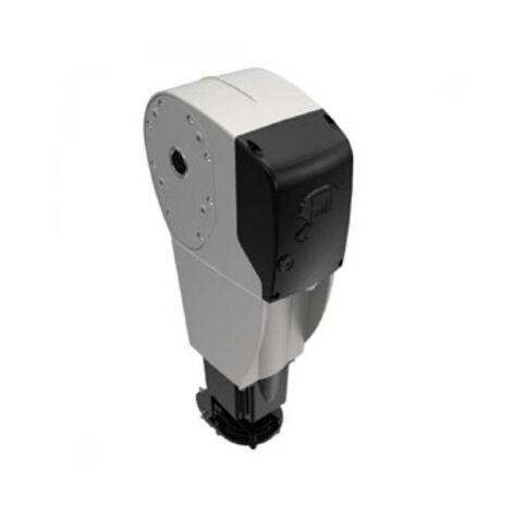came motorreductor para portones correderos y seccionales cbx 230v-400v c-bxet 0