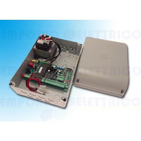 came multifunction control panel 002za3p ( za3n ) za3p