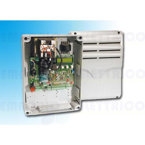 came multifunction control panel 002zlj14 zlj14