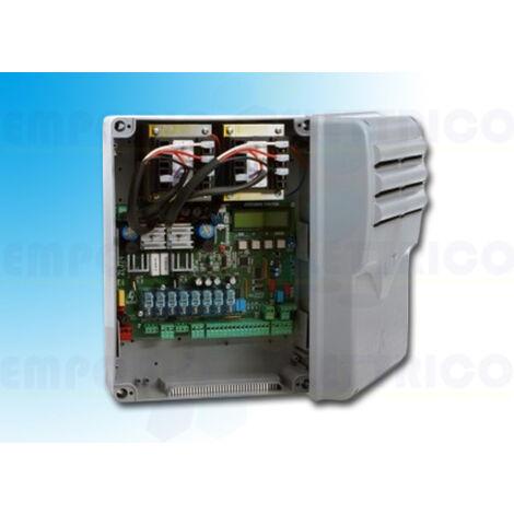 came multifunction control panel 002zlj24 zlj24