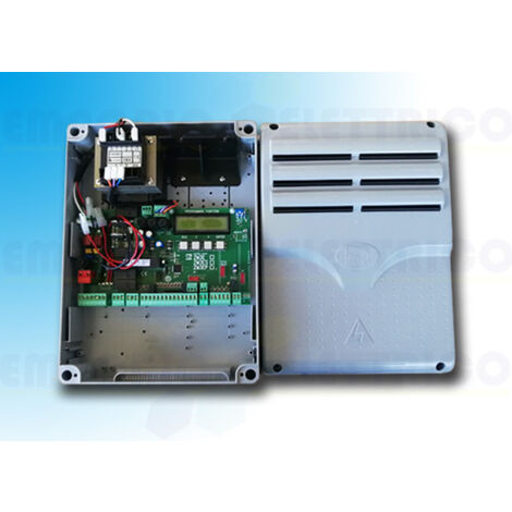 came multifunction control panel 002zm3e zm3e