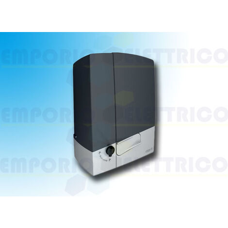 came operator 24v bxv10ags bxv1000 sdn10 801ms-0230