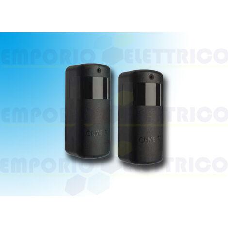 came outdoor cordless photocells dxr-battery dxr10bap 806tf-0060 (ex dbc01)