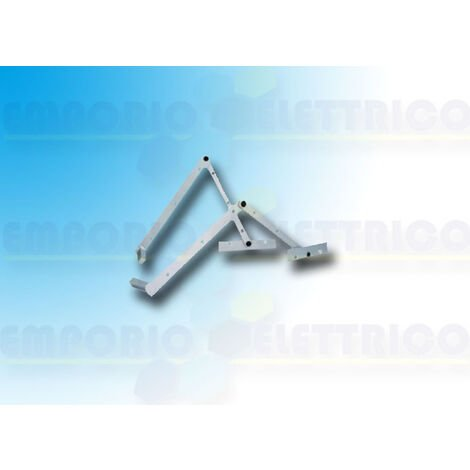 came pair of jointed arms 001e783 e783