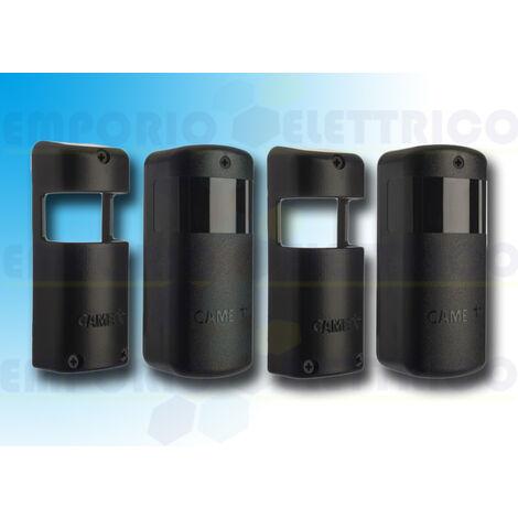 came pair of photocells dxr dxr20cam 806tf-0040