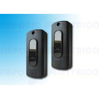 came pair of synchronized infrared-beam photocells 001dir10 dir10