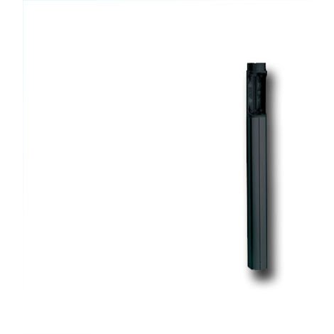 came prolongación para columna negra 001dir-pn dir-pn