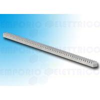 came rack in galvanised laminated steel module 6 1 mt 009cgz6 cgz6