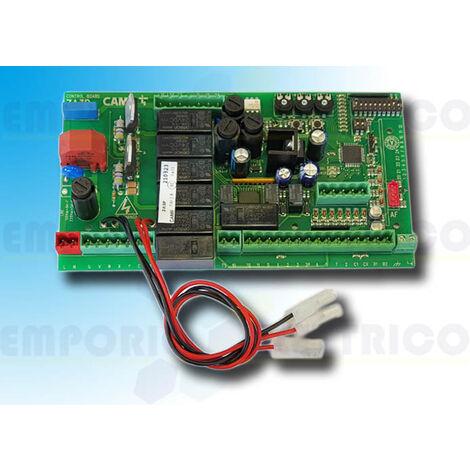 came replacement control board 3199za3p za3p