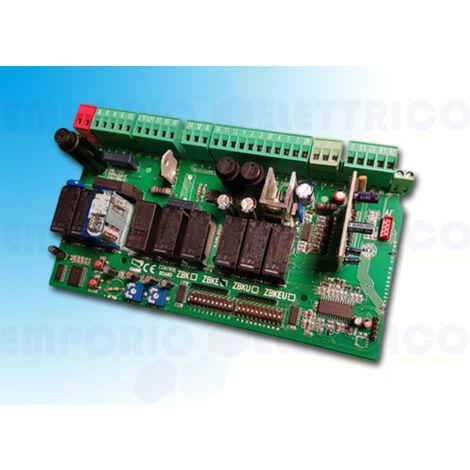 came replacement control board 3199zbk-e zbk-e