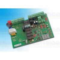 came replacement control board 3199zbkn 88001-0063 (ex 3199zbk)