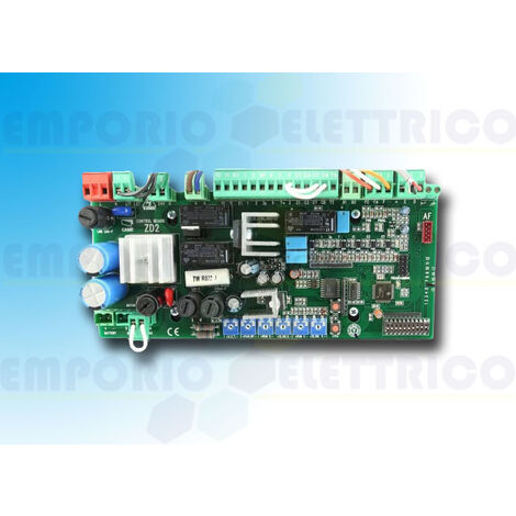 came replacement control board 3199zd2 zd2