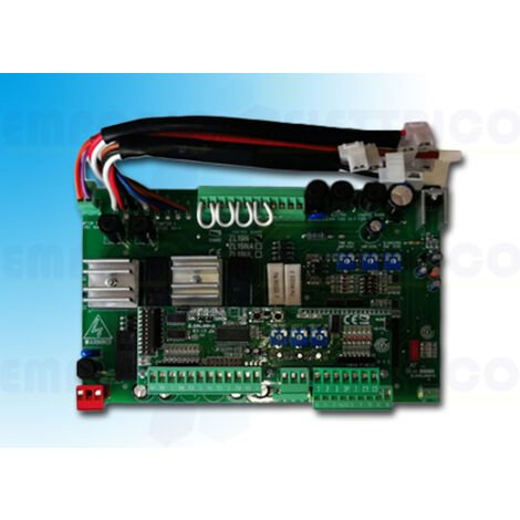 came replacement control board 3199zl19n zl19n
