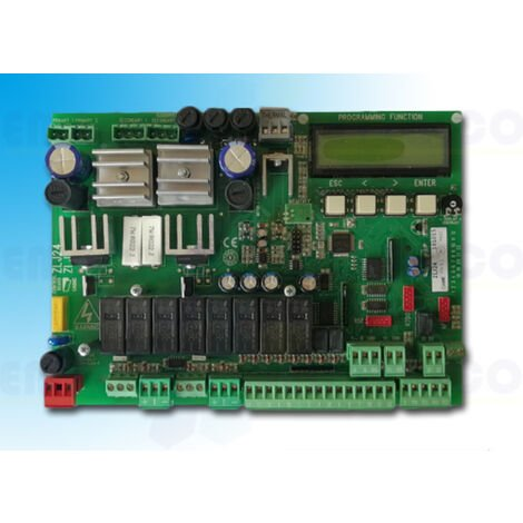 came replacement control board 3199zlj24 zlj24