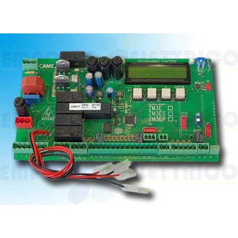 came replacement control board 3199zm3e zm3e
