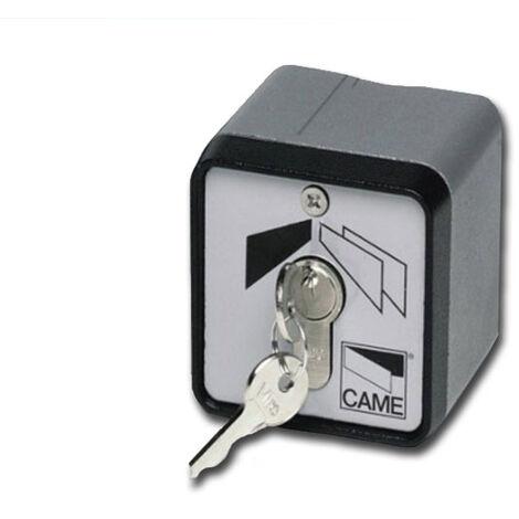 came selector de llave para exterior 001set-e set-e