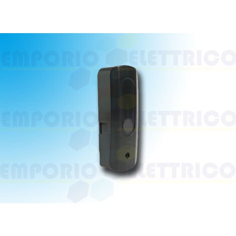 came sensitive safety-edges transmitter rio system rioed8ws 806ss-0020