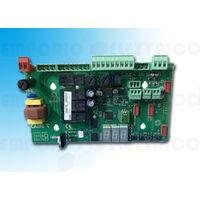 came spare control board zbx7n 88001-0065 (ex zbx74-78 3199zbx74)